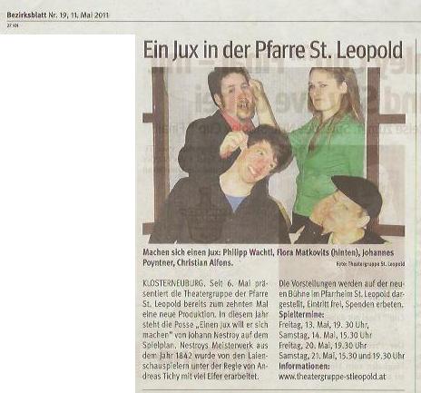 jux_2011_-_bezirksblatt.png