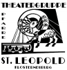 stleopold.png